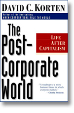 Life After Capitalism